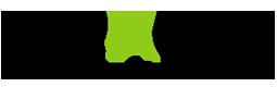 GD Aerials Rotherham Logo